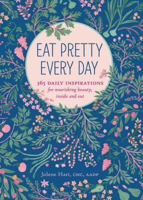 Image for Eat Pretty Every Day