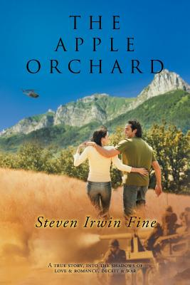 The Apple Orchard, Fine, Steven Irwin