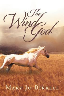 The Wind God, Birrell, Mary Jo