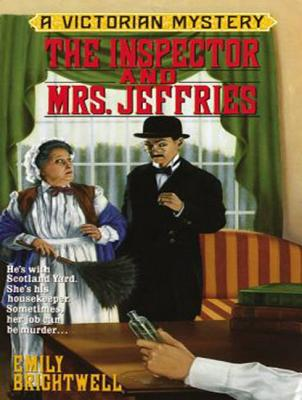 The Inspector and Mrs. Jeffries, Brightwell, Emily