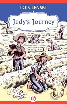 Judy's Journey, Lenski, Lois