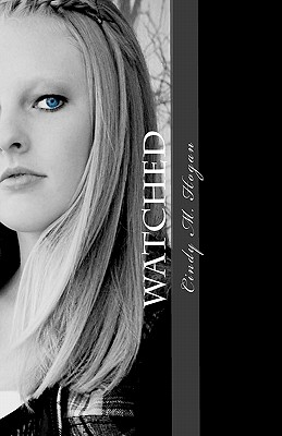 Image for Watched
