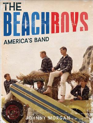 Image for Beach Boys: America's Band