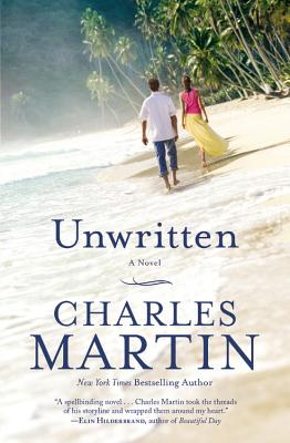 Image for UNWRITTEN