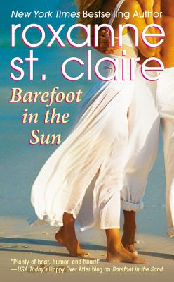 Image for Barefoot in the Sun (Barefoot Bay)