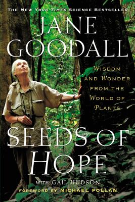 Image for Seeds of Hope: Wisdom and Wonder from the World of Plants