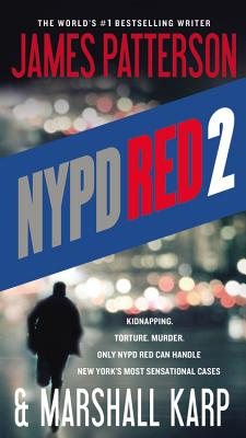 Image for NYPD Red 2