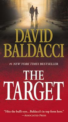 Image for The Target