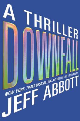 Image for Downfall (Sam Capra)