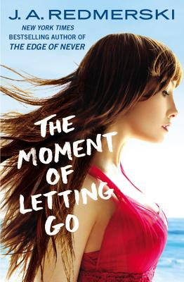 Image for The Moment of Letting Go