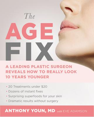 Image for AGE FIX