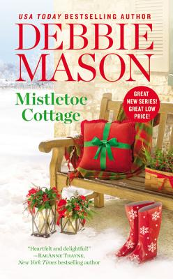 Image for Mistletoe Cottage