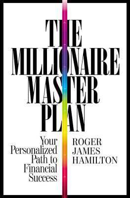 Image for Millionaire Master Plan: Your Personalized Path to Financial Success
