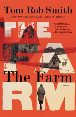Image for The Farm
