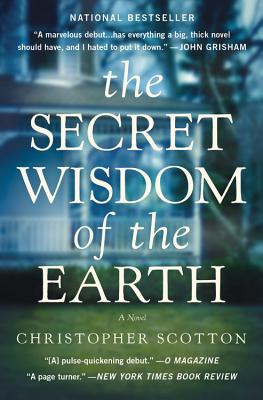 Image for The Secret Wisdom of the Earth