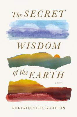 Image for The Secret Wisdom of the Earth A Novel