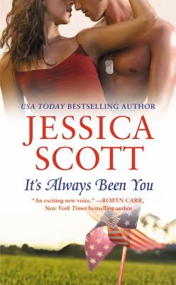 Image for It's Always Been You (A Coming Home Novel)