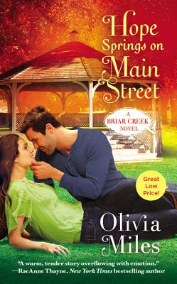 Image for Hope Springs on Main Street (The Briar Creek Series)