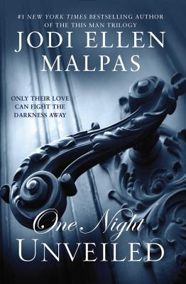 Image for ONE NIGHT BOOK 3 (The One Night Trilogy)
