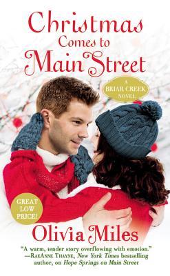 Image for Christmas Comes to Main Street