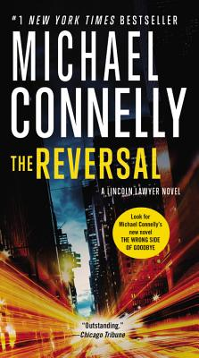 Image for The Reversal (A Lincoln Lawyer Novel)