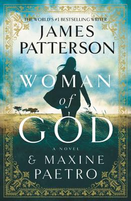 Image for Woman Of God