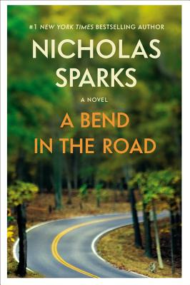 Image for A Bend In The Road