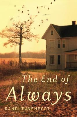 Image for The End of Always: A Novel