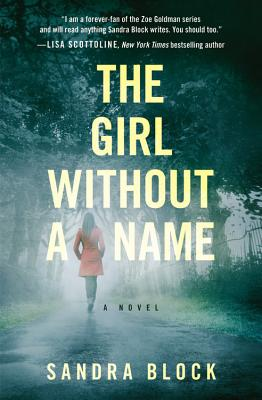 Image for The Girl Without a Name