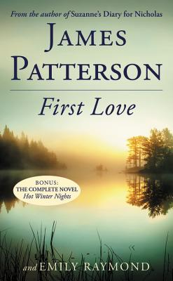 Image for First Love