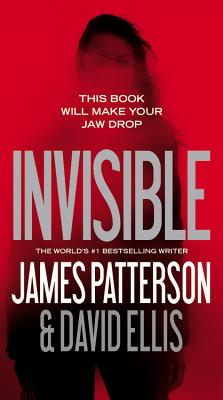 Image for Invisible (Invisible (1))