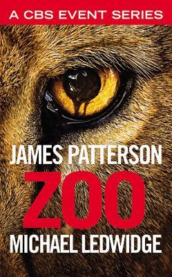 Zoo, James Patterson, Michael Ledwidge