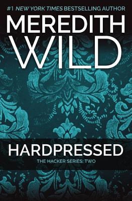 Image for Hardpressed (Hacker)