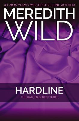 Image for Hardline