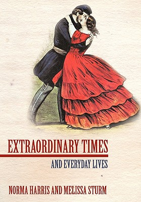 Image for Extraordinary Times: And Everyday Lives