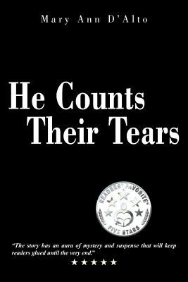 Image for He Counts Their Tears