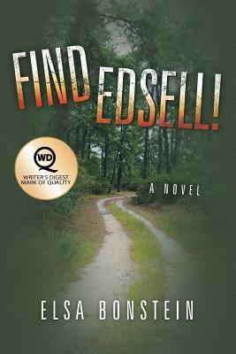 Find Edsell!, Bonstein, Elsa