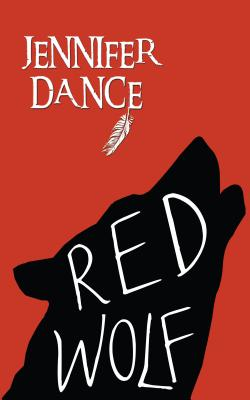 Image for Red Wolf