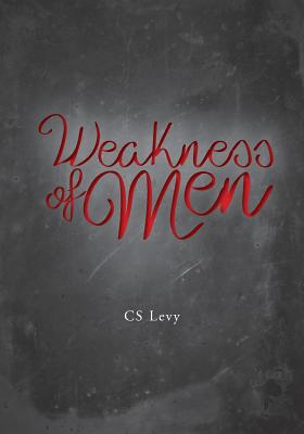 Image for Weakness of Men