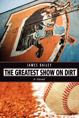 Image for The Greatest Show on Dirt
