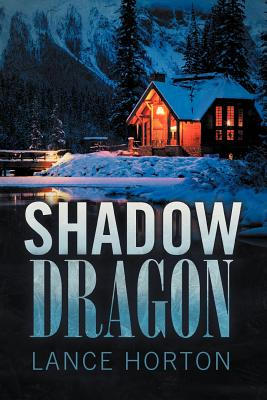 Shadow Dragon, Horton, Lance