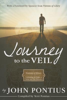 Image for Journey to the Veil