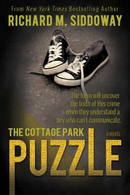 The Cottage Park Puzzle, Richard M. Siddoway