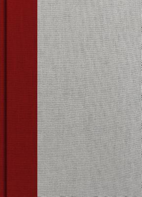 Image for Holman Study Bible: NKJV Edition, Crimson/Gray Cloth Over Board