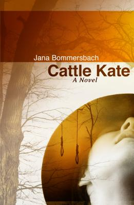 Image for Cattle Kate