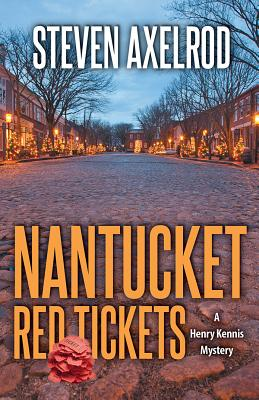 Image for Nantucket Red Ticket