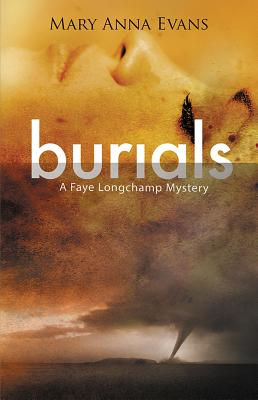 Image for Burials