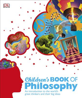 Image for Children's Book of Philosophy