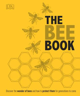 The Bee Book, Emma Tennant