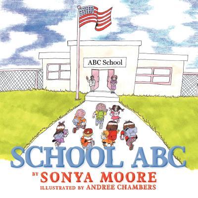 School Abc, Moore, Sonya
